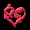 sajjadfaleh's avatar