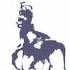 sajjadg's avatar