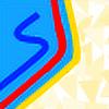 SaJoJo's avatar