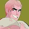 SaJoker's avatar