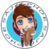 SajoPhoe's avatar