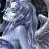 sajora's avatar