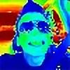 SajorK's avatar
