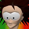 sajtafari's avatar