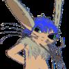 SajuukkuujaS's avatar