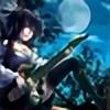sak3452's avatar