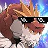 SAK493's avatar