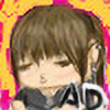 Saka-elusion's avatar