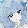 Saka30800's avatar