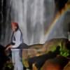 saka50ft's avatar