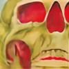 sakaaali's avatar
