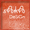 sakaDesign's avatar