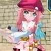 Sakae-chan's avatar