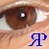 Sakaki22's avatar