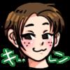 SakakiTheTomiyoto's avatar