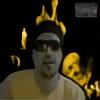 Sakal037's avatar