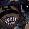 Sakamerel's avatar