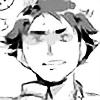 sakamichis's avatar
