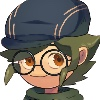 SAKAMOTOHAIKYO's avatar
