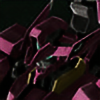 sakamotokazuya's avatar