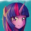 sakamotoKuuuun's avatar