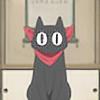 Sakamoton's avatar