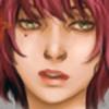 sakamu's avatar