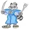 Sakana-Katana's avatar