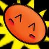 Sakana-sticks's avatar