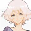 sakanades's avatar