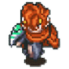 Sakanakao's avatar