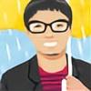 Sakanami's avatar