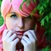 SakanaSensei's avatar