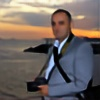 sakaoglu's avatar