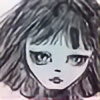 sakaredet's avatar