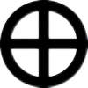 Sakareis's avatar