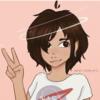 sakari-does-art's avatar