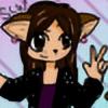 SakariTheWeirdo's avatar