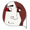 Sakarra's avatar