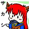 sakashiiii's avatar