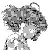 SakataChintoki's avatar