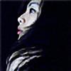 sakato's avatar