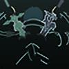 sakaww's avatar