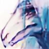 sakaya0313's avatar