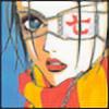 sakayumei's avatar