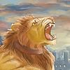 Sakda-thelion's avatar
