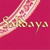 sakdaya's avatar