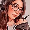 SaKDra's avatar