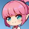 sake-bento's avatar