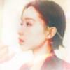 sake1194's avatar